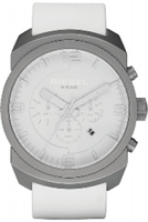 Buy Diesel Advanced F-Stop Mens Chronograph Watch - DZ1450 online