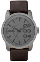 Buy Diesel NSBB Franchise Mens Watch - DZ1467 online
