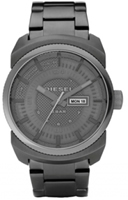Buy Diesel Advanced F-Stop Mens Watch - DZ1472 online