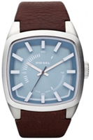 Buy Diesel NSBB Mens Watch - DZ1527 online