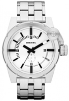 Buy Diesel Advanced Mens Seconds Dial Watch - DZ4237 online