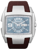 Buy Diesel Megatron Mens Watch - DZ4246 online