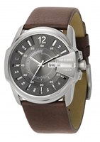 Buy Diesel NSBB Goose Mens Watch - DZ1206 online