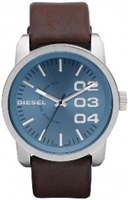 Buy Diesel Franchise Mens Watch - DZ1512 online