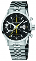 Buy Raymond Weil Freelancer Automatic Chronograph 7730-ST-20101 Mens Watch online