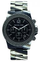 Buy Michael Kors Ladies Chronograph Watch - MK5599 online