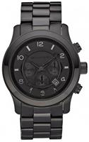 Buy Michael Kors Runway Mens Chronograph Watch - MK8157 online