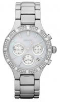 Buy DKNY Street Smart Ladies Chronograph Watch - NY8507 online