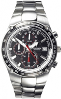 Buy Sekonda 3922 Mens Watch online