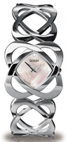 Buy Sekonda 4163 Ladies Seksy Watch online