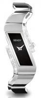 Buy Sekonda 4272 Ladies Seksy Watch online