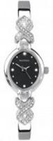 Buy Sekonda 4552 Ladies Watch online