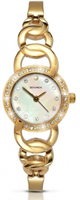 Buy Sekonda 4396 Ladies Watch online