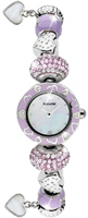 Buy Accurist Charmed LB1465L Ladies Watch online