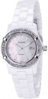 Buy Accurist LB1651W Ladies Watch online