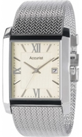 Buy Accurist MB903I Mens Watch online