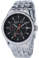 Buy Accurist MB935B Mens Watch online