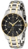 Buy Accurist MB938B Mens Watch online