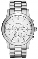 Buy DKNY Mens Chronograph Watch - NY1471 online
