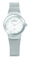 Buy Skagen Ladies Swarovski Crystal Watch - 812SSS online