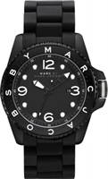 Buy Marc by Marc Jacobs MBM2570 Mens Watch online