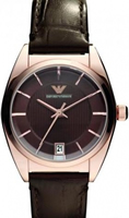 Buy Emporio Armani Franco Mens Watch - AR0378 online