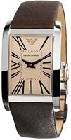 Buy Emporio Armani Marco Mens Classic Watch - AR2032 online