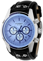 Buy Fossil Sport Mens Chronograph Watch - CH2564 online