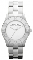 Buy Marc by Marc Jacobs Blade Ladies Fashion Watch - MBM3125 online