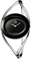 Buy Calvin Klein Delight K1A23602 Ladies Watch online