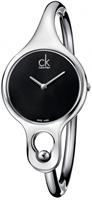 Buy Calvin Klein Air K1N22102 Ladies Watch online