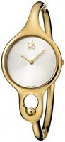 Buy Calvin Klein Air K1N22526 Ladies Watch online