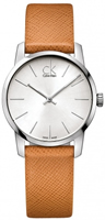 Buy Calvin Klein City K2G23120 Ladies Watch online