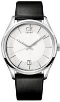 Buy Calvin Klein Masculine K2H21120 Mens Watch online