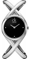 Buy Calvin Klein Enlace K2L23104 Ladies Watch online