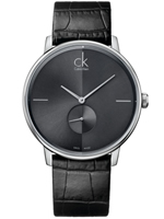 Buy Calvin Klein Accent K2Y211C3 Mens Watch online