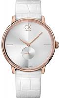 Buy Calvin Klein Accent K2Y216K6 Ladies Watch online
