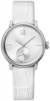 Buy Calvin Klein Accent K2Y231K6 Ladies Watch online