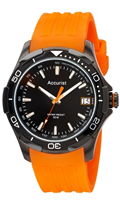 Buy Accurist Acctiv MS861BO Mens Watch online