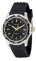 Buy Accurist Acctiv MS860BB Mens Watch online