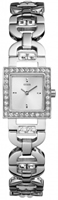 Buy Guess W10234L1 Ladies Watch online