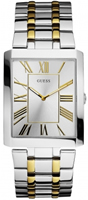 Buy Guess W10249G1 Mens Watch online