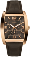 Buy Guess W10600G1 Mens Watch online