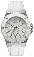 Buy Guess W10603G1 Mens Watch online