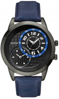 Buy Guess W11174G2 Mens Watch online