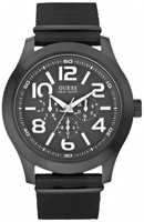 Buy Guess W11623G1 Mens Watch online