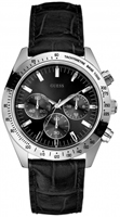 Buy Guess W12004G1 Mens Watch online