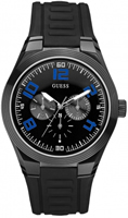 Buy Guess W12631G2 Mens Watch online