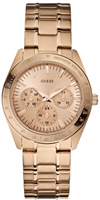 Buy Guess W13101L1 Ladies Watch online