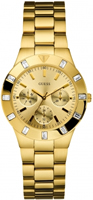 Buy Guess W13576L1 Ladies Watch online